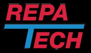 repa-tech logo