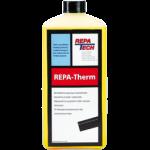 repa-therm