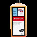 repa-r-200